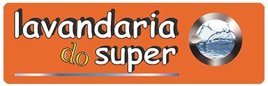 lavandaria_super