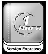 servico_expresso
