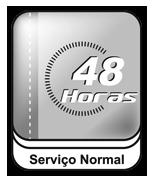 servico_normal
