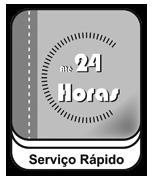 servico_rapido